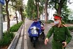 Chủ tịch Hà Nội: Hỏa tốc tăng cường phòng chống COVID-19 trước mối nguy cơ cao lây nhiễm trong cộng đồng-2
