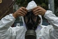 Chủ tịch Hà Nội: Hỏa tốc tăng cường phòng chống COVID-19 trước mối nguy cơ cao lây nhiễm trong cộng đồng