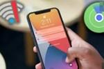 Cách tìm iPhone, iPad bị mất kể cả khi không có mạng, cực kỳ hữu ích