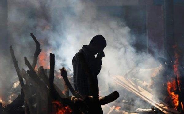 Chuyện ít ai biết trong ngành hỏa táng: Có một loại tử thi không được thiêu, dù người nhà có cho thêm tiền cũng không thực hiện-1