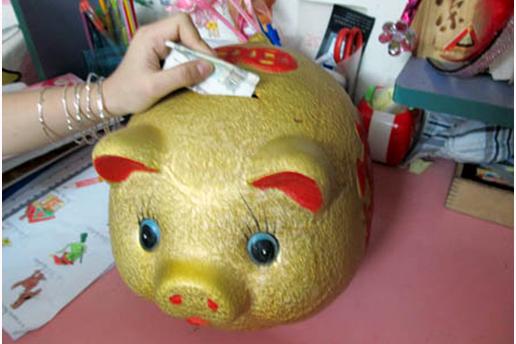 Mỗi ngày bỏ lợn 30 nghìn, sau 10 năm vợ chồng trẻ chắc tay gần 5 tỷ-1