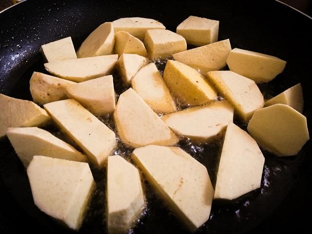 Đừng luộc hay quay nữa, vịt nấu món này sẽ khiến cả nhà choáng váng vì quá ngon-5