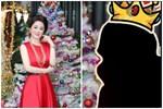 6 nghệ sĩ bị bà Phương Hằng livestream khiêu chiến, chỉ trích nặng nề, lôi cả chuyện đời tư-8