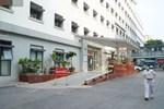 Bệnh viện Hữu Nghị: Test nhanh dương tính, 2 vợ chồng Giám đốc Hacinco mới nói từng đi Đà Nẵng