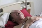 Người đàn ông đau vai suốt 1 năm được chẩn đoán mắc ung thư gan, bác sĩ chỉ ra 2 thói quen là 'thủ phạm' mà nhiều người mắc phải