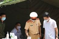 Lạng Sơn ghi nhận thêm 3 trường hợp nghi mắc COVID-19