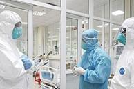Hòa Bình ghi nhận thêm ca dương tính SARS-CoV-2