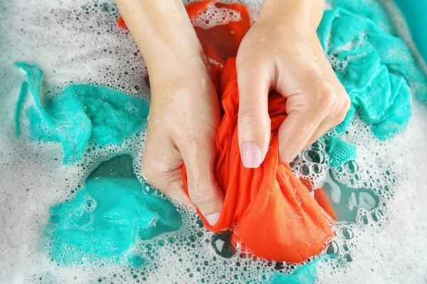 7 chất tẩy rửa đã hết hạn nhưng vẫn sử dụng được, thứ đầu tiên liên quan trực tiếp đến ăn uống-5