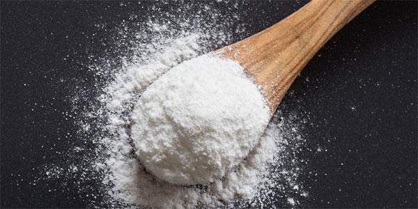 7 chất tẩy rửa đã hết hạn nhưng vẫn sử dụng được, thứ đầu tiên liên quan trực tiếp đến ăn uống-2