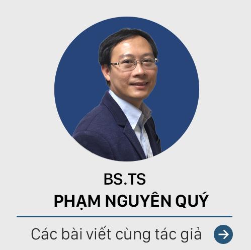 Tử vong sau tiêm vắc xin COVID-19: Bác sĩ Việt tại Nhật phân tích chi tiết về phản vệ và sốc phản vệ-4