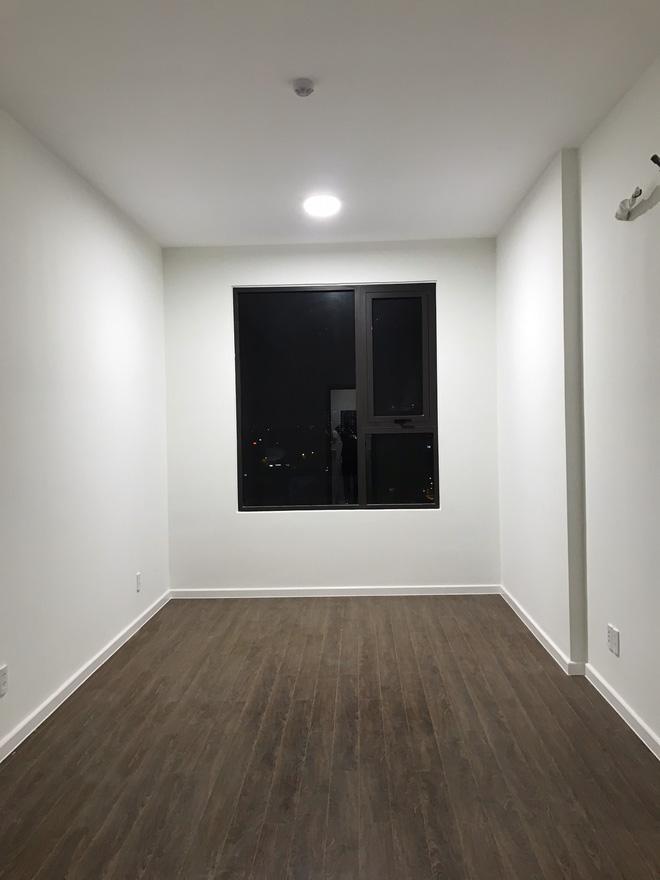 Vợ chồng 9x cải tạo căn hộ chỉ với 300 triệu, không gian đậm chất quê Việt, ảnh after chỉ biết thốt lên đỉnh quá-3