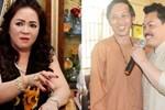 6 nghệ sĩ bị bà Phương Hằng livestream 'khiêu chiến', chỉ trích nặng nề, lôi cả chuyện đời tư