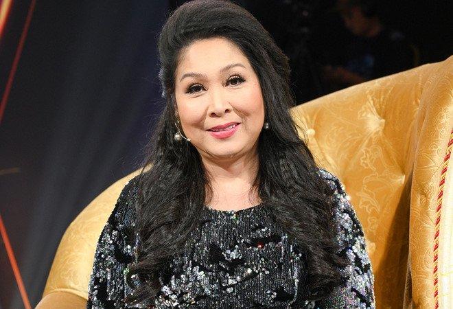 6 nghệ sĩ bị bà Phương Hằng livestream khiêu chiến, chỉ trích nặng nề, lôi cả chuyện đời tư-5