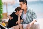 Vợ ngoại tình ngang nhiên nhưng lại không chấp nhận chuyện ly hôn vì lý do khó đỡ