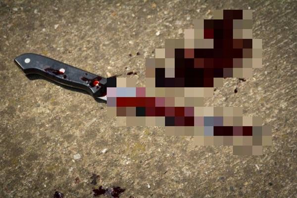 Bố sốc nặng tìm thấy con gái chết gục với hàng chục vết dao, 13 năm sau hung thủ bị bắt, tiết lộ động cơ giết người làm ai cũng giật mình-2