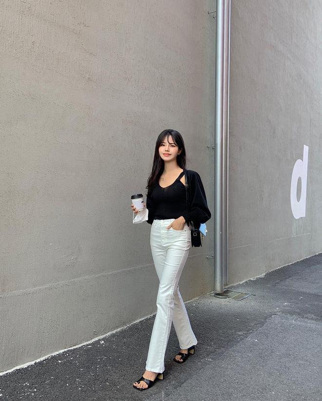 8 lỗi ăn mặc khiến style công sở mùa hè của chị em mãi thụt lùi, lùi nữa, lùi mãi, lùi ơi là lùi!-13