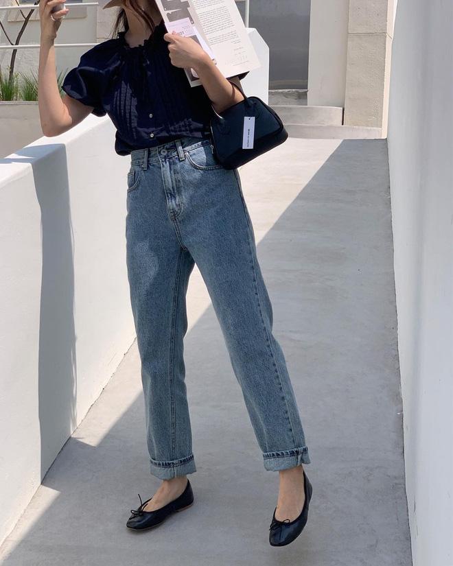 8 lỗi ăn mặc khiến style công sở mùa hè của chị em mãi thụt lùi, lùi nữa, lùi mãi, lùi ơi là lùi!-14