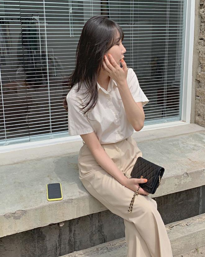 8 lỗi ăn mặc khiến style công sở mùa hè của chị em mãi thụt lùi, lùi nữa, lùi mãi, lùi ơi là lùi!-16