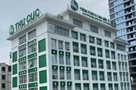 Phòng khám đa khoa quốc tế Thu Cúc bị xử phạt 20 triệu đồng sau vụ cặp vợ chồng bệnh nhân nhiễm Covid-19