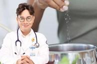 Bác sĩ Nhi nổi tiếng chỉ ra 3 lý do vì sao không nên nêm gia vị vào đồ ăn dặm cho trẻ dưới 1 tuổi