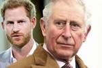 Harry dội gáo nước lạnh lên Thái tử Charles cùng vợ chồng Nữ hoàng Anh: 'Bố đối xử với tôi theo cách ông ấy đã được đối xử'
