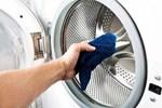 Cách vệ sinh máy giặt chỉ với 3 bước cực đơn giản mà không cần tháo lồng