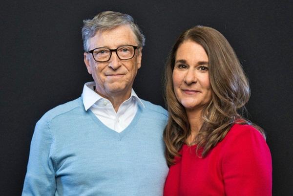Tiết lộ 2 nguyên nhân chính khiến tỷ phú Bill Gates phải thừa nhận cuộc hôn nhân của mình không có tình yêu-2