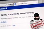 6 sai lầm tai hại khiến bạn dễ bị hack Facebook, lộ thông tin cá nhân