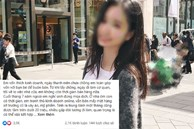 Cô vợ bán hàng online thu nhập 20 triệu/tháng vẫn bị chồng chê 'não ngắn' và phản ứng 'căng đét' sau đó hút 2,1k bình luận