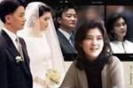 Cãi lời gia đình để cưới anh bảo vệ và cái kết 15 năm sau: Bị chồng bạo hành, ly hôn vẫn kiện ngược để đòi 1,1 tỷ đô bồi thường