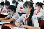 Cập nhật: Lịch đi học, nghỉ học mới nhất của học sinh trên 63 tỉnh thành