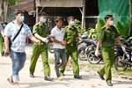 Tình tiết lạnh người vụ con trai sát hại rồi phân xác cha ruột, giấu trong nhà ở Tây Ninh