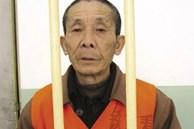 Đi cướp để được ngồi tù, cụ ông nghèo khổ đổi đời luôn từ đó về sau