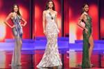 Ngoài 'Hừng Đông' của Khánh Vân, đây là Top 10 bộ đầm dạ hội đẹp nhất Bán kết Miss Universe 2020