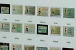 Nguồn gốc của hàng nghìn CMND Việt rao bán trên mạng-3