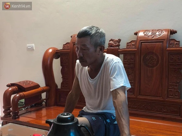 Vụ chị họ anh Nguyễn Ngọc Mạnh tử vong, để lại 4 trang nhật ký tố mẹ chồng ngược đãi: Bất hạnh từ nhỏ và dự cảm chẳng lành ngày sắp lên xe hoa-3