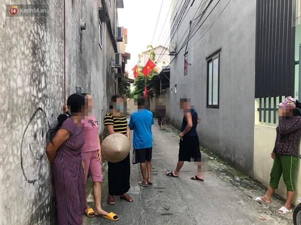 Vụ chị họ anh Nguyễn Ngọc Mạnh tử vong, để lại 4 trang nhật ký tố mẹ chồng ngược đãi: Bất hạnh từ nhỏ và dự cảm chẳng lành ngày sắp lên xe hoa-4