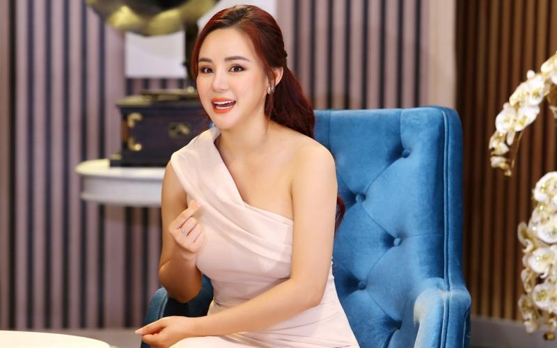 Khán giả đòi tẩy chay, Vy Oanh nói: Biến-2