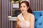 Khán giả đòi tẩy chay, Vy Oanh nói: 'Biến'