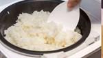 3 cách bảo quản cơm thừa không bị ôi thiu trong mùa hè