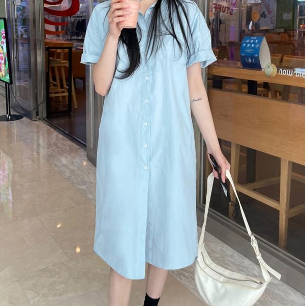 Kiểu váy che sạch nhược điểm vóc dáng, hack tuổi vô đối mà mọi chị em 30+ nên sắm-7