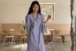 Kiểu váy che sạch nhược điểm vóc dáng, hack tuổi 'vô đối' mà mọi chị em 30+ nên sắm