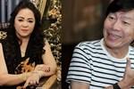 Bà Phương Hằng 'mạt sát' giới showbiz: Loạt nghệ sĩ bức xúc, kêu gọi chính quyền vào cuộc