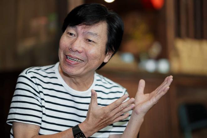 Bà Phương Hằng mạt sát giới showbiz: Loạt nghệ sĩ bức xúc, kêu gọi chính quyền vào cuộc-2