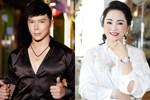 Nathan Lee tiếp tục lên tiếng giữa drama đại gia Phương Hằng và sao Việt: 'Nhiều nghệ sĩ nên bổ sung kiến thức'
