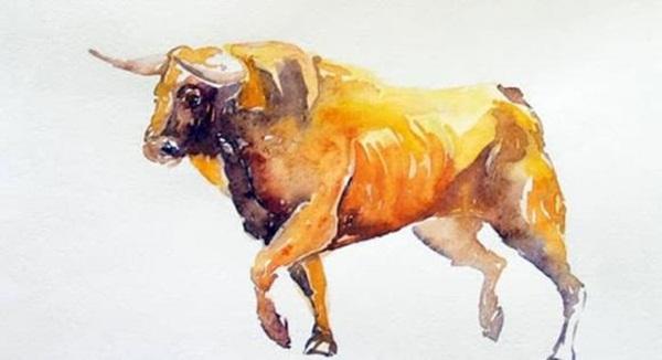 Gặp Thiên cơ ngàn năm có một, top con giáp đổi đời ngoạn mục, giàu có bất ngờ trong 3 năm tới-1