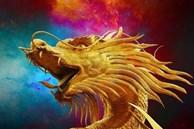 Gặp Thiên cơ ngàn năm có một, top con giáp đổi đời ngoạn mục, giàu có bất ngờ trong 3 năm tới