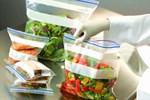 11 mẹo bảo quản thực phẩm đúng cách