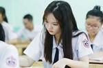 Bộ GD&ĐT cho phép kéo dài thời gian kết thúc năm học