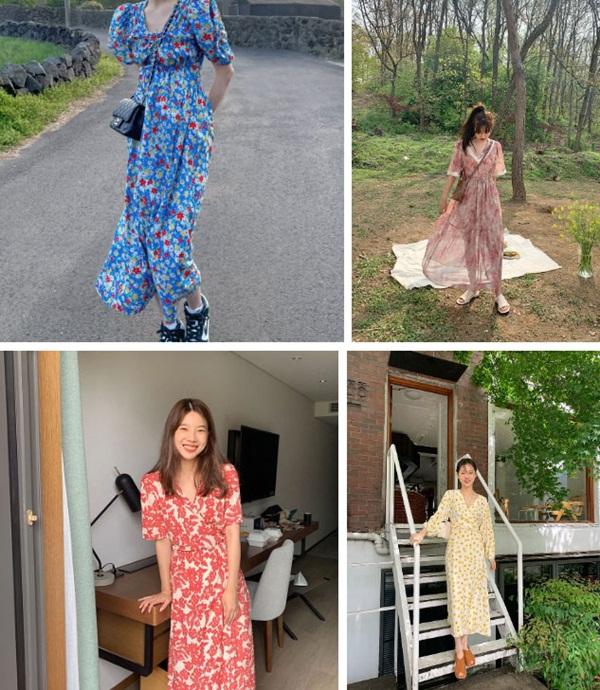 Công nương Kate cứ diện mẫu váy này là bị cộng thêm 5 tuổi, chị em xem mà rút kinh nghiệm-5